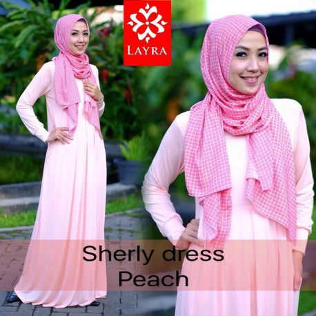 sherly-dress-set(5)
