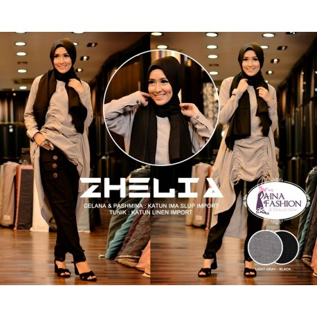 zhelia-by-aina-fashion(3)