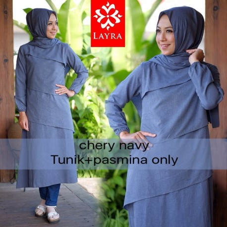 chery-tunikpasmina-only(2)