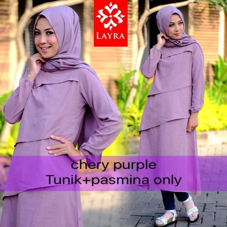 chery-tunikpasmina-only(3)