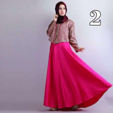 dress-songket(2)