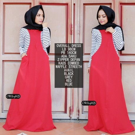 overall-dress-2(3)