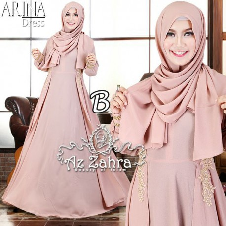 arina-dress-pashmina(2)