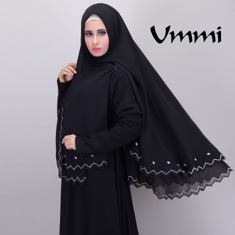 hijab-by-ummi