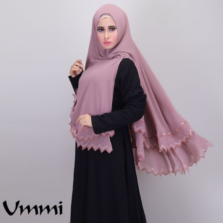 hijab-by-ummi(3)