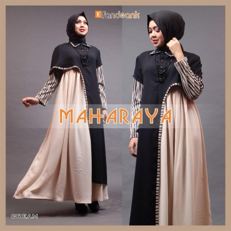 maharaya-dress