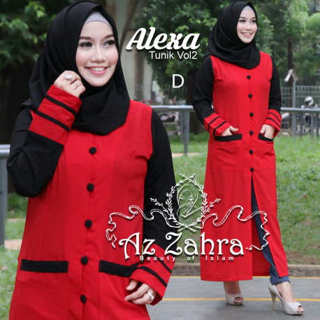 alexa-tunik-set-vol2 (3)