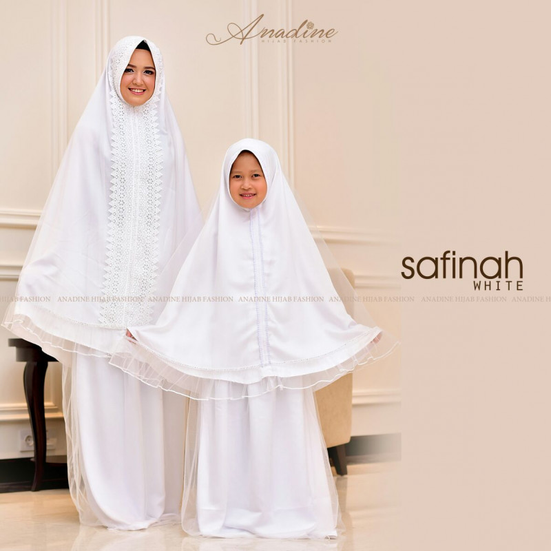 safinah_bunda_anak_white_by_anadine