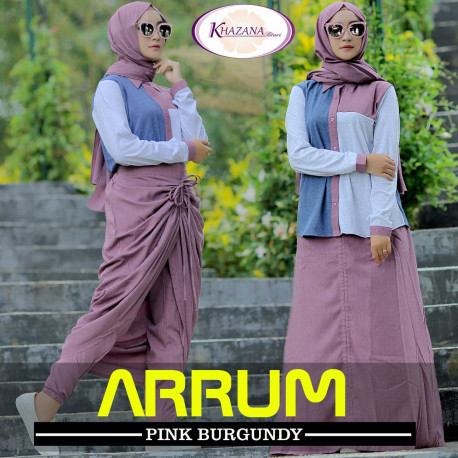 arrum-set-tunik-busui-pasmina