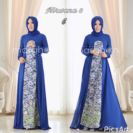 nirwana-dress-8 (6)