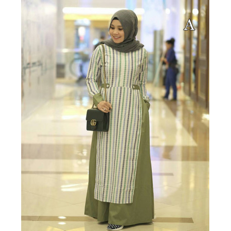 restock-adella-dress