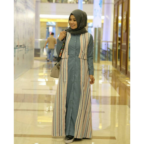 salwa-dress-by-dlovera (2)