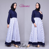 july-dress-by-ummi (1)