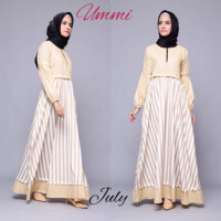 july-dress-by-ummi