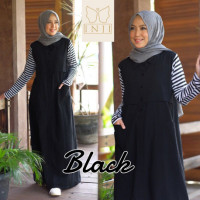 alya-dress-by-inji black