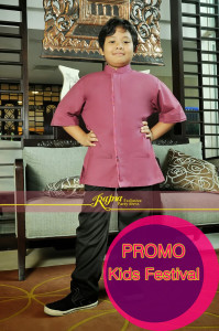 rajna kids purple