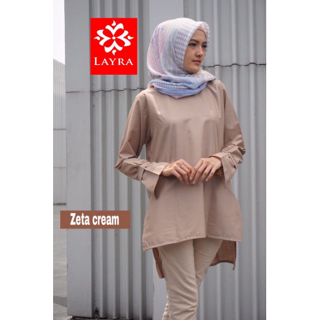 zeta-blues-by-layra-collection cream