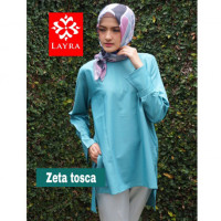 zeta-blues-by-layra-collection tosca