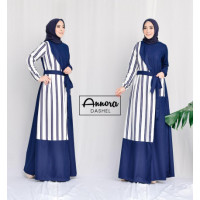 Dashel Navy
